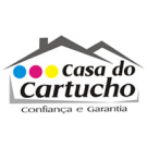 Cartucho Tinta Canon Original Color - Canon CL54  Canon - Canon CL54  (7197)