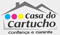 Casa do Cartucho